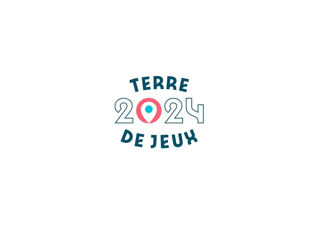 Saint-Louis rejoint officiellement la communauté « Terre de Jeux 2024 » !