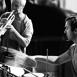 Concert - Trio Jazz !?