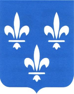 Saint-Louis (Alsace)