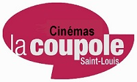Cinéma La Coupole