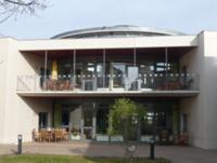 Maison du Lertzbach