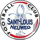 Saint-Louis Neuweg FC - Nancy ASNL 2
