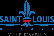 Ville de saintlouis.fr