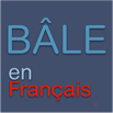 Bâle en français
