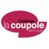 La Coupole - Cinéma