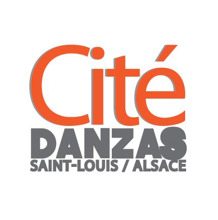 Cité Danzas