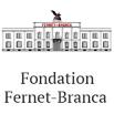Fondation Fernet-Branca