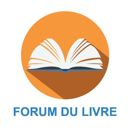 Forum du livre