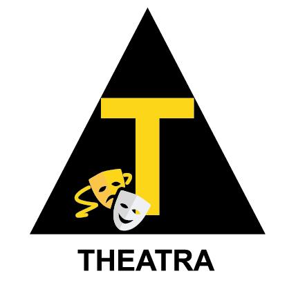 Theatra