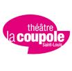 La Coupole - Théâtre